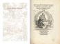 Albrecht Dürer. Die drei großen Bücher. Marienleben, Große Passion, Apokalypse. Bild 4