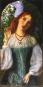 Alice im Wunderland der Kunst. Bild 4