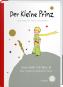 Antoine de Saint-Exupéry. Der Kleine Prinz. Das Pop-Up-Buch. Vollständige Ausgabe in klassischer Übersetzung. Bild 4