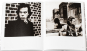 Anton Corbijn. Hollands Deep - Photographien. Eine Retrospektive. Bild 4