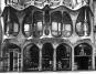 Antoni Gaudi. Fotografien von Peter Knaup. Bild 4