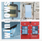 Architectural Details - Windows. Bild 4