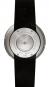 Arne Jacobsen »Roman« Herren-Armbanduhr. Bild 4