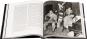 Art Tatum. Eine Biographie. Bild 4