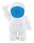 Astronauten-Radierer. Bild 4
