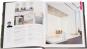 Ausgezeichnete Innenarchitektur. Die besten Projekte aus dem Wettbewerb Deutscher Innenarchitektur Preis 2014. Bild 4