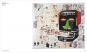 Basquiat. Boom for Real. Bild 4