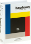 Bauhaus. Bild 4