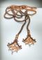 Being object. Being art. Meisterwerke aus den Sammlungen des Museums der Weltkulturen Frankfurt am Main. Bild 4