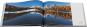 bergüber. Alpenpanoramen in ihrer symmetrischen Verdoppelung. Bild 4