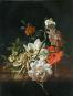 Blumenmalerinnen. Porträts besonderer Frauen und ihr Blick auf die Natur. Bild 4