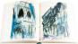 Bob Dylan. The Drawn Blank Series. Songbook. 2 Bände im Set. Bild 4