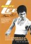 Bruce Lee 4 DVDs Bild 4