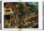 Bruegel. Sämtliche Gemälde. Bild 4