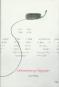 Buchpaket »Klassische Typografie« 4 Bände. Bild 4