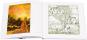 Caesar, Attila & Co. Comics und die Antike. Bild 4