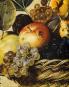 Caravaggio. Meisterwerke im Detail. Bild 4
