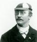 Chapeau! Berühmte Kopfbedeckungen 1700 bis 2000. Bild 4