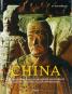 China. Die chinesische Zivilisation von der Urgeschichte und den Dynastien bis zum letzten Kaiser. Bild 4