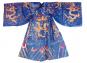 Chinesische Seide. Chinese Silks. Bild 4