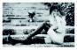 Claudia Schiffer. Bild 4