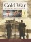 Cold War. A Student Encyclopedia. 5 Bände. Bild 4