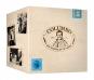 Columbo (Komplette Serie). 35 DVDs. Bild 4