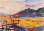 Curt Herrmann 1854-1929. Maler der Moderne in Berlin. Bild 4