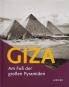 Das Alte Ägypten Set. 3 Bände. Bild 4