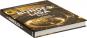 Das Bundesliga Buch. Collector's Edition. Print 2. Bild 4