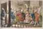 Das Glück Württembergs - Zeichnungen und Druckgraphik europäischer Künstler des 18. Jahrhunderts Bild 4