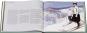 Das große Weihnachtsbuch. Geschichten, Bilder, Lieder und Rezepte aus über 100 Jahren. Bild 4