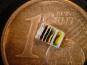 Das kleinste Buch der Welt. Bild 4