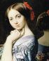 Das Porträt in der Malerei. Portraits. A History. Bild 4