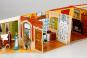 Das Puppenhaus. Eine Festgabe für brave Mädchen. Bild 4