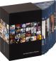 Das Rainer Werner Fassbinder Paket. 10 DVDs. Bild 4