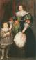 Déjà vu. Die Kunst der Wiederholung von Dürer bis Youtube. Bild 4