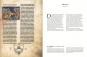 Der Alexanderroman. Ein Ritterroman über Alexander den Großen. Bild 4