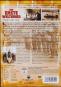 Der Erste Weltkrieg. Teil 1: 1914-16. Teil 2: 1917-1918. 4 DVDs. Bild 4