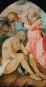 Der frühe Dürer. Bild 4
