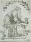 Der Göttliche. Hommage an Michelangelo. Bild 4