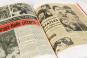 Die Beatles im Spiegel der deutschen Presse 1963-1967. »Internationale Pilzvergiftung«. Bild 4