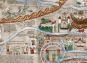 Die Ebstorfer Weltkarte. Die größte Karte des Mittelalters. Kommentierte Neuausgabe in zwei Bänden. Bild 4