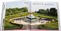 Die Gärten Venedigs und des Veneto. Bild 4