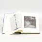 Die Heilige Schrift 2 Bände - Illustriert von Gustave Doré. Bild 4
