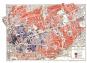 Die kartographierte Stadt. Von der Antike bis zum 20. Jh. Bild 4