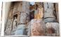 Die Katzen von Ephesos. Bild 4