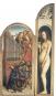 Die Kunst des Mittelalters Romanik-Gotik (987-1489) 2 Bände. Bild 4