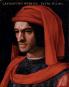 Die Medici. Menschen, Macht und Leidenschaft. Bild 4