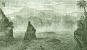 Die Nilzuflüsse in Abessinien 2 Bände Bild 4